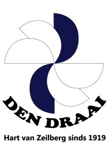 SCC Den Draai