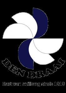 Logo Den Draai