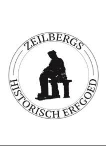 Zeilbergs Historisch Erfgoed
