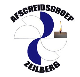 Logo Afscheidsgroep Zeilberg
