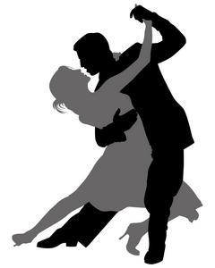 dansen voor beginners